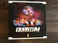 Board Game: Quantum