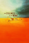 Video Game: The Stillness of the Wind
