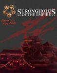 RPG Item: Strongholds of the Empire