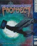 Video Game: Wing Commander: Prophecy