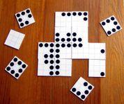 Board Game: 16!