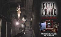 Board Game: Fatal Frame: The Card Game