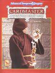 RPG Item: Cardmaster Adventure Design Deck