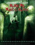 RPG Item: Block by Bloody Block