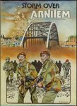 Board Game: Storm over Arnhem