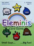 Board Game: Eleminis