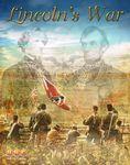 Board Game: Lincoln's War
