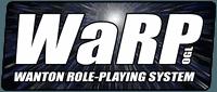 System: WaRP
