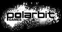 Video Game Publisher: Polarbit