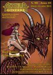 Issue: Anonima Gidierre (Numero 90 - Ottobre/Dicembre 2015)