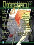 Issue: White Wolf Quarterly (Volume 3.3 - Summer 2005)