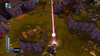 Video Game: Madballs in Babo: Invasion