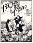 RPG Item: Renegade Nuns on Wheels