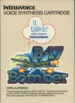 Video Game: B-17 Bomber