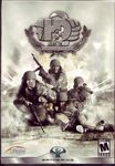 Video Game: Hidden and Dangerous 2