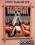 Video Game: Tai-Pan