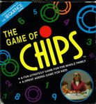 Board Game: The Game of CHIPS