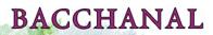 RPG: Bacchanal