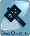 Video Game Publisher: Crazy Carpenter