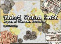 Board Game: Third World Debt
