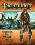 RPG Item: Pathfinder #037: Souls for Smuggler's Shiv