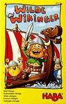 Board Game: Wild Vikings