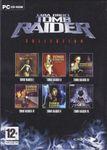 Video Game Compilation: Lara Croft Tomb Raider Collection