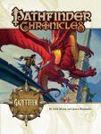 RPG Item: Pathfinder Chronicles Gazetteer