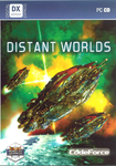Video Game: Distant Worlds