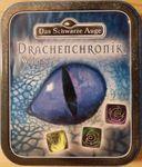 RPG Item: Drachenchronik Würfel-Set 1