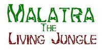 Setting: Malatra (Living Jungle)