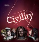 Board Game: Civility