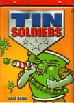 Board Game: Tin Soldiers