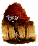 RPG: The Forest Hymn & Picnic