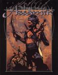 RPG Item: Clanbook: Assamite (Revised Edition)