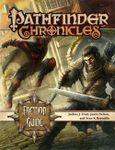 RPG Item: Faction Guide