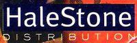 Board Game Publisher: Halestorm Distribution