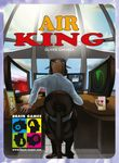 Board Game: Air King