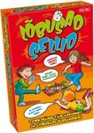 Board Game: Tenavataiturit