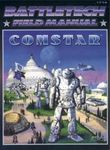 RPG Item: Field Manual: ComStar