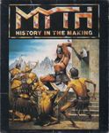 Video Game: Myth: History in the Making
