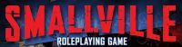 RPG: Smallville Roleplaying Game