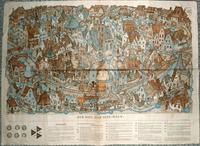 Board Game: Der Weg zum Igelhaus