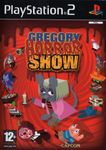 Video Game: Gregory Horror Show
