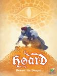 Board Game: Hoard