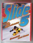 Board Game: Slide 5