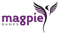 RPG Publisher: Magpie Games