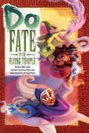 RPG Item: Do: Fate of the Flying Temple