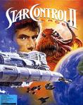 Video Game: Star Control II