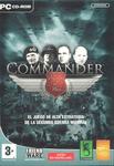 Video Game: Commander: Europe at War